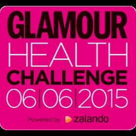 logo_health-challenge