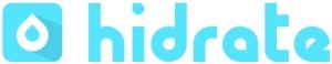 Hidrate-Logo