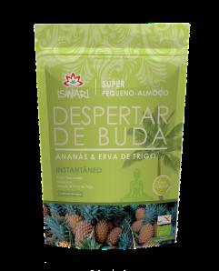 Buda-ananas